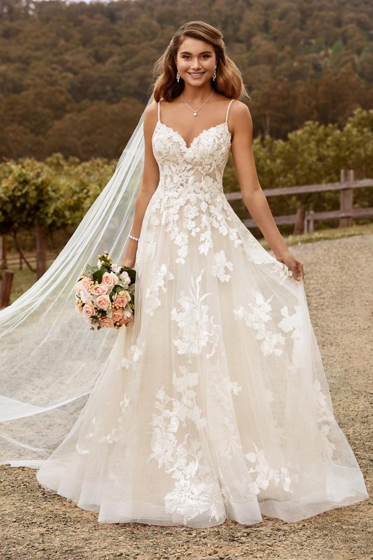 Forever After   Designer Wedding Dresses   Pre Spring 18 Wedding ...