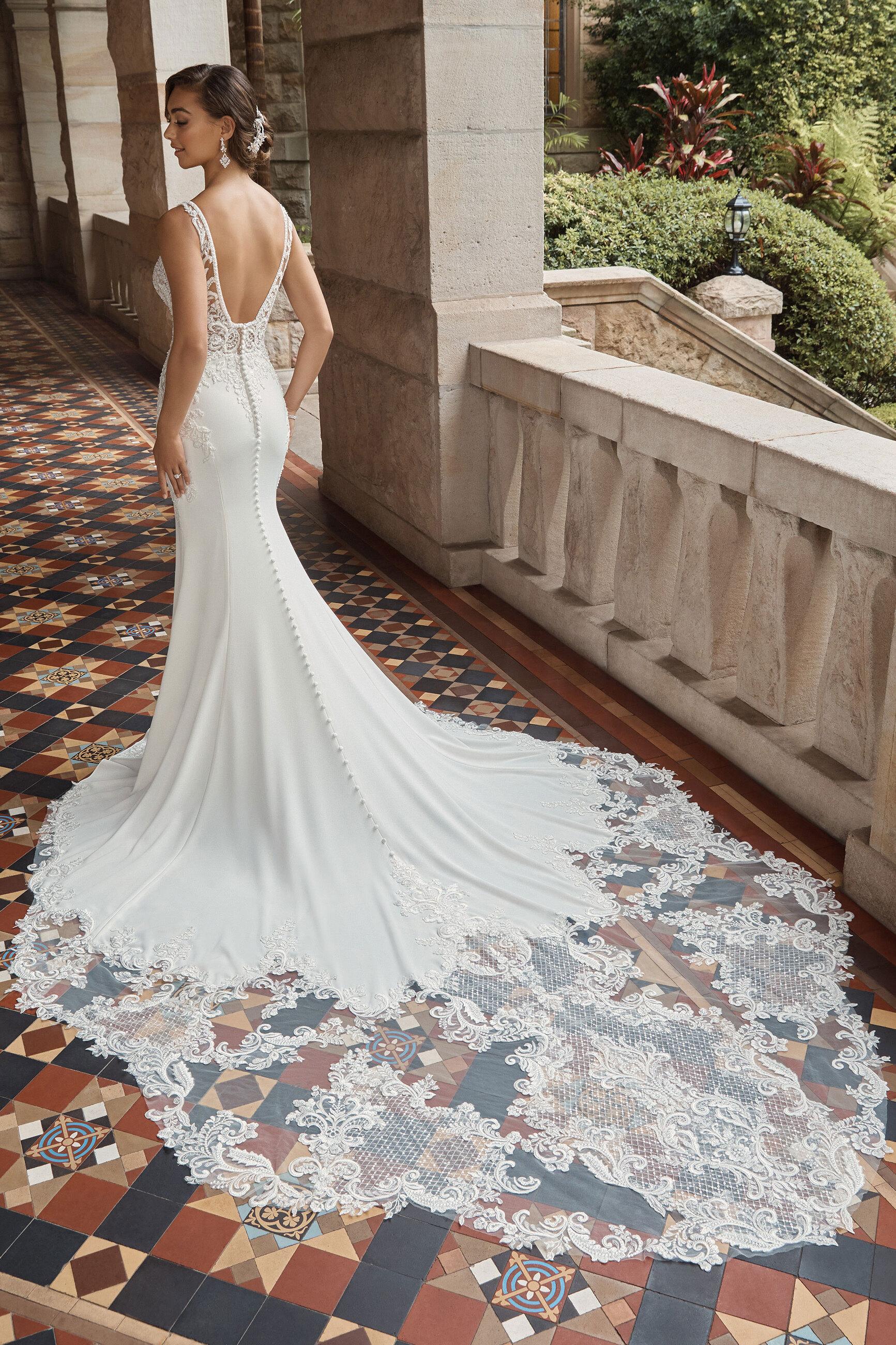 lace wedding dresses,wedding dresses lace,